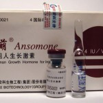 Using Growth Hormone For Fat Loss
