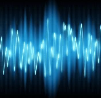 Signal, noise