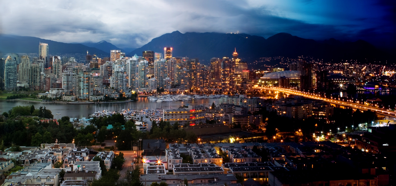Exercise and Fitness Scientific Conference – Vancouver