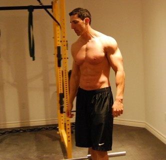 JB_Workout