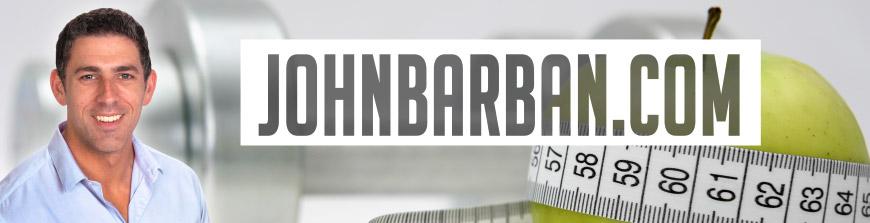 JohnBarban.com
