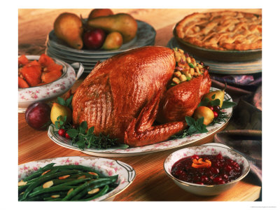 Holiday Weight Loss…AND Holiday Eat-A-Thon