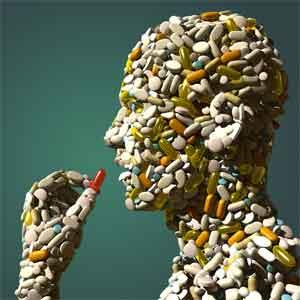Top 50 Health Supplements
