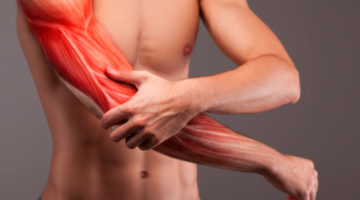 Can You Workout Through Muscle Soreness?